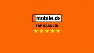 speedialists-mobile.de