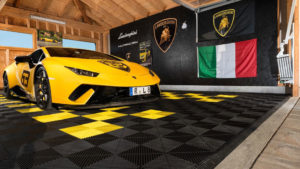 Speedialists-performancefloor