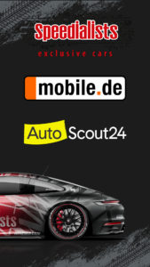 speedialists-mobile.de-autoscout24.de
