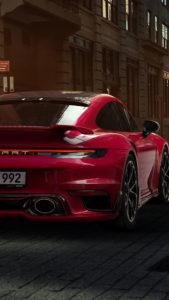 speedialists-techart-992